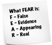 False-evidence-appearing-real