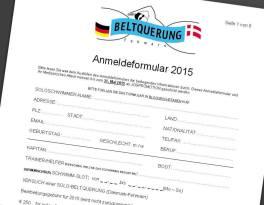 Beltquerung_anmeldeformular