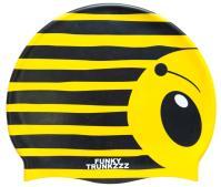 Busy Bee_Funky Trunk