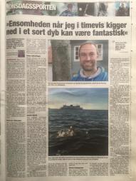 helsingor-dagblad_160928